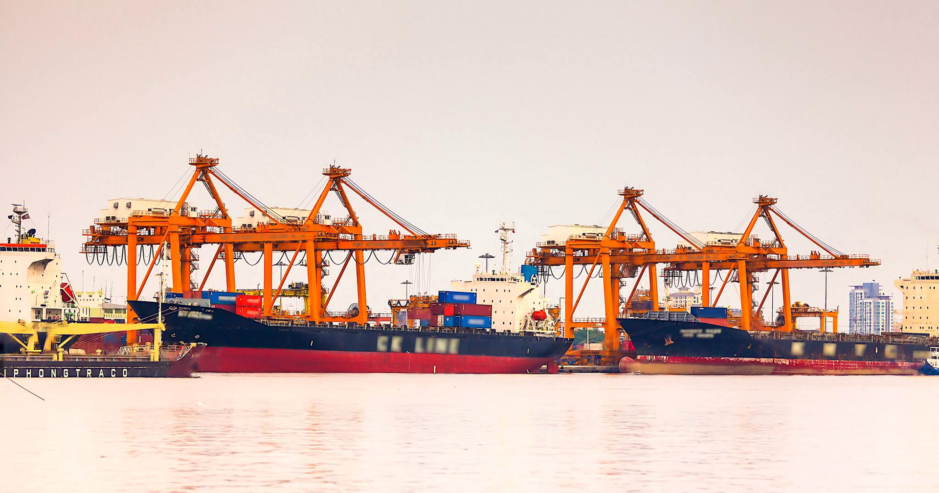 Maritime Economic Forum
